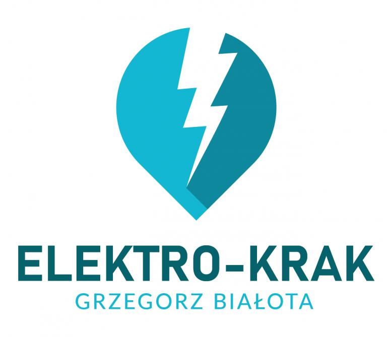 elektryk usługi elektryczne