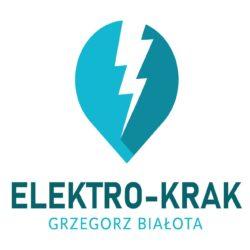 Elektryk Usługi Elektryczne Kraków i okolica